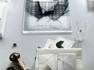 "Novel Exhibition ""DRIFTING"" @S – Tokyo"